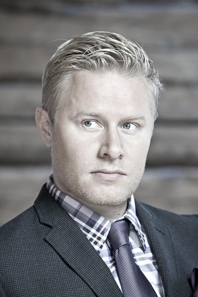 Lauri Vähälä Oy